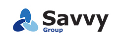 Savvy Construction