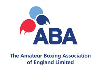 Amateur Boxing Association