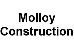 Molloy Construction