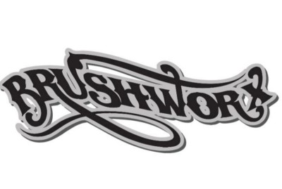 Brushworx Painting & Decorating