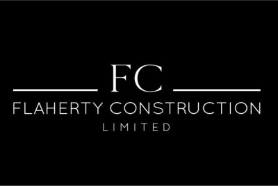 Flaherty Construction